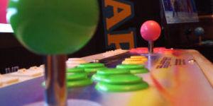 arcadehome
