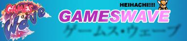 gameswave