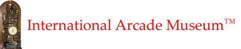 international-arcade-museum