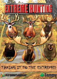 extremehunting-main