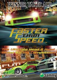 fasterthanspeed-main