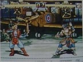 fightfev2-04