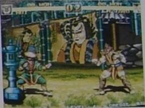 fightfev2-07