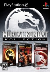 mk kollection
