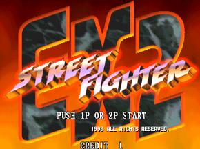 vStreet_Fighter_EX_2