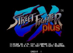 vStreet_Fighter_EX_Plus