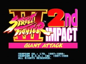 vStreet_Fighter_III_2nd_Impact_-_Giant_Attack