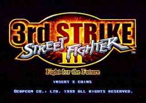vStreet_Fighter_III_3rd_Strike_-_Fight_For_The_Future