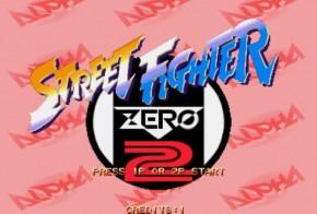 vStreet_Fighter_Zero_2_Alpha