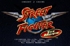 vStreet_Fighter__The_Movie