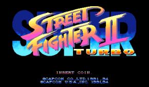 vSuper_Street_Fighter_II_Turbo