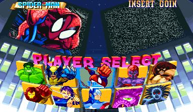 wMarvel_Super_Heroes