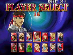 wStreet_Fighter_EX_2