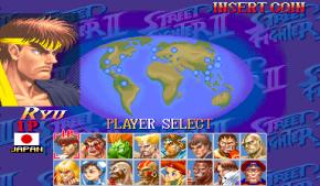 wSuper_Street_Fighter_II_Turbo