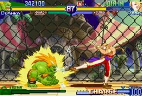 xStreet_Fighter_Alpha_3