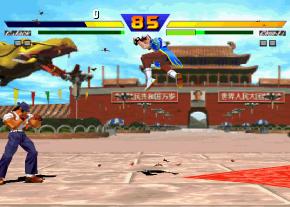 xStreet_Fighter_EX