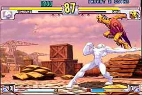 xStreet_Fighter_III_3rd_Strike_-_Fight_For_The_Future