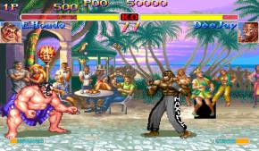 xSuper_Street_Fighter_II_Turbo