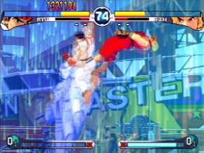 yStreet_Fighter_III_2nd_Impact_-_Giant_Attack