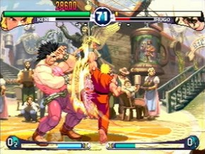 zStreet_Fighter_III_2nd_Impact_-_Giant_Attack