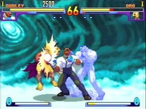 zStreet_Fighter_III__New_Generation