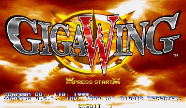 gigawing000