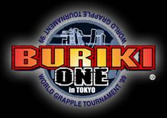 title_buriki