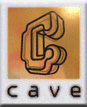 03_cave_logo