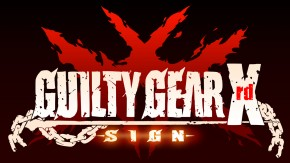 guiltygear-xrd-logo