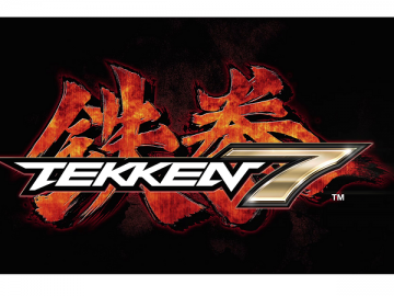 Tekken_7_Logo