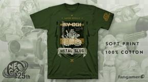t-shirt_metal_slug
