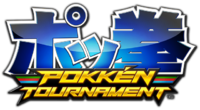 200px-Pokkén_Tournament_logo