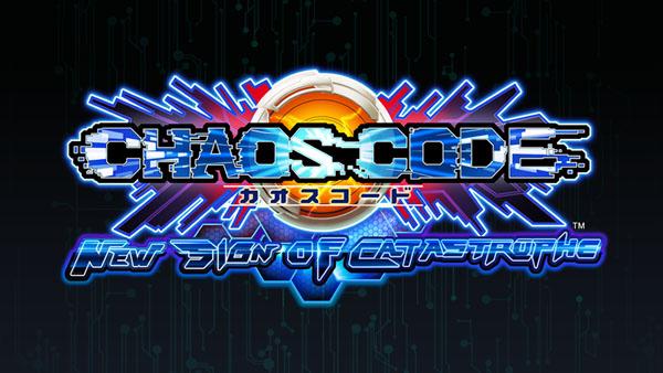 Chaos-Code-NSoC-Ann-PS4
