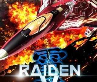raiden10