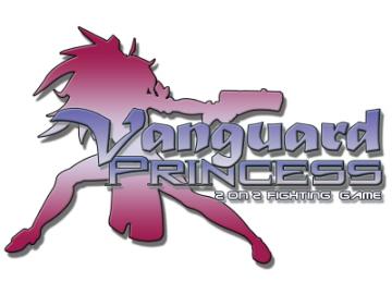 Vanguard-Princess-Logo-Featured-Image