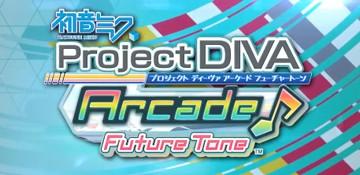 diva-arcade-future-tone-logo