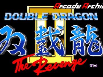 double_dragon_2