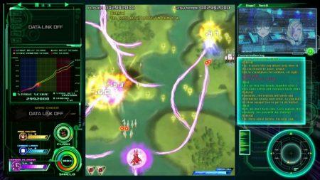 Raiden V Int 05