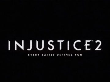 injustice-2-logo