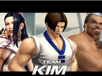 kim_team