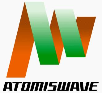 atomiswave_logo