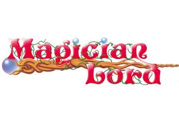 magician_lord