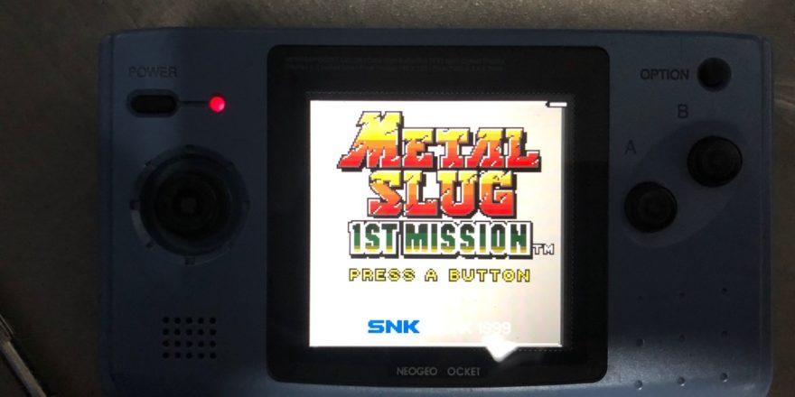 [MOD] une neo geo Pocket avec écran LCD rétroéclairé, ça change la vie ! Thumbnail_IMG_6168-880x440